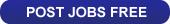 Post Jobs Free